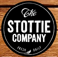 The Stottie Company