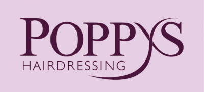 Poppys Hairdressing